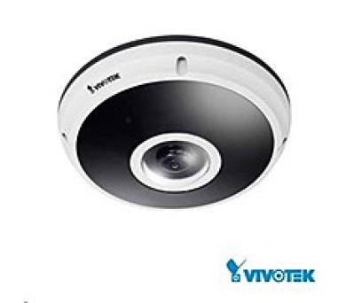 Vivotek FE8391-V