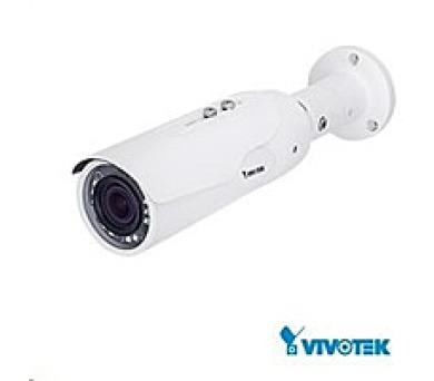 Vivotek IB8367A