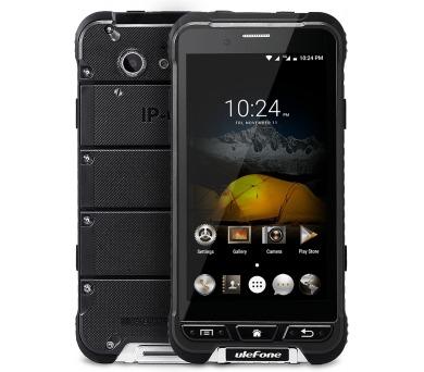"""UleFone smartphone Armor 4,7"""""""