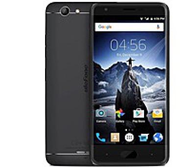 """UleFone smartphone U008 PRO 5"""""""