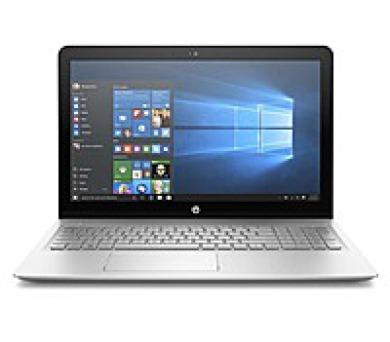 """R - NTB HP Envy 15-as103nc 15.6"""" BV SVA FHD WLED,Intel Core i7-7560U,16GB,1TB + 256GB SSD,UMA,TPM,Win10-DEMO"""
