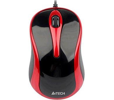 A4tech G3-280N