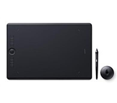Wacom Intuos Pro L - grafický tablet (PTH-860)