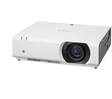 SONY projektor VPL-CH370