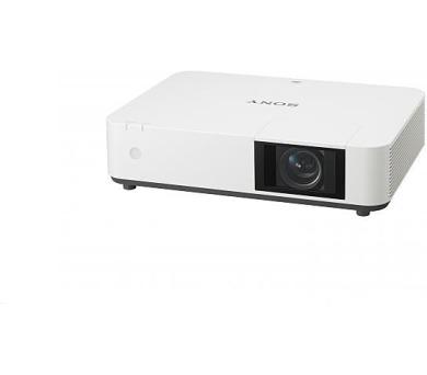 SONY projektor VPL-PWZ10 5000lm