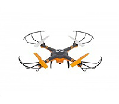 GOCLEVER Drone HD CAM
