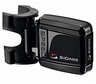SIGMA STS New 2012 bezdrátový snímač rychlosti