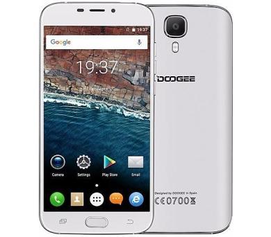 DOOGEE X9 Mini