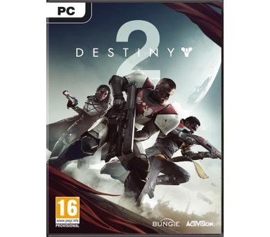 Destiny 2 PC (5030917214530)