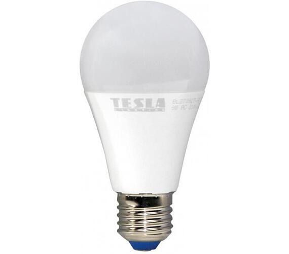 Tesla LED žárovka BULB E27