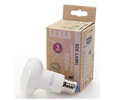 Tesla LED žárovka Reflektor R50