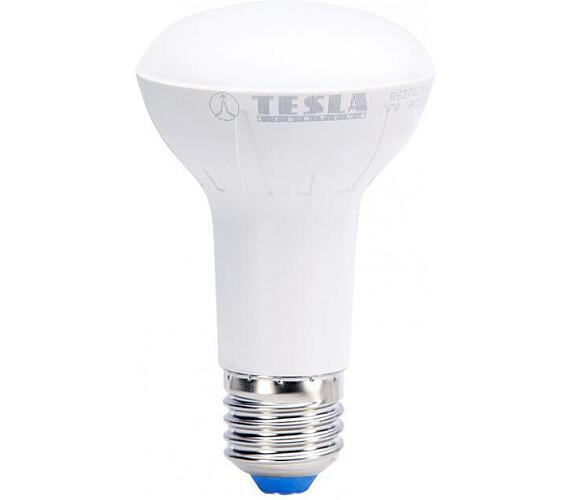 Tesla - LED žárovka Reflektor R63