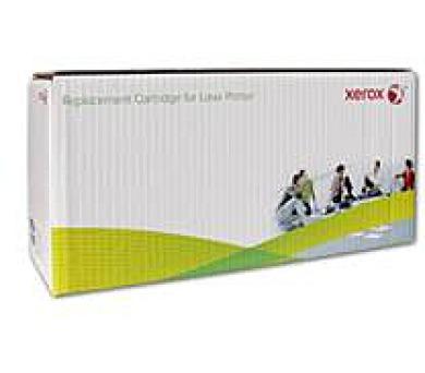 Xerox alternativní toner kompatibilní s OKI 44469724