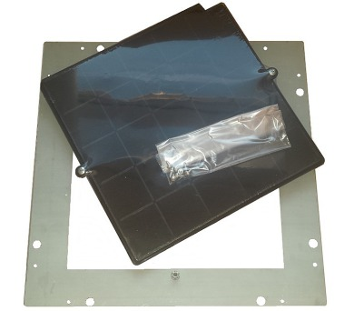 AirForce Sada pro recirkulaci KFF139I