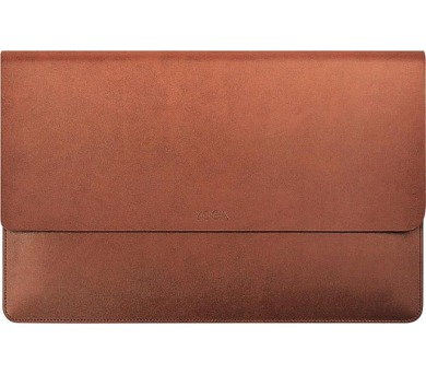 Lenovo YOGA 720 13 Leather Sleeve + DOPRAVA ZDARMA