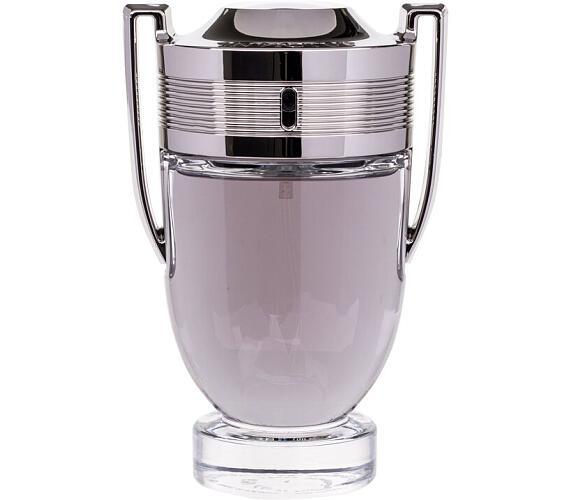 Toaletní voda Paco Rabanne Invictus + DOPRAVA ZDARMA