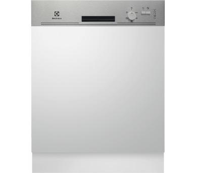 Electrolux ESI 5205LOX + DOPRAVA ZDARMA