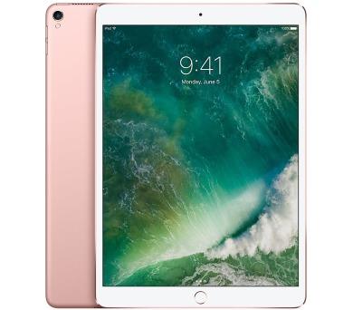 """Apple iPad Pro Wi-Fi 10,5""""/ 512GB/ Rose Gold (mpgl2fd/a)"""