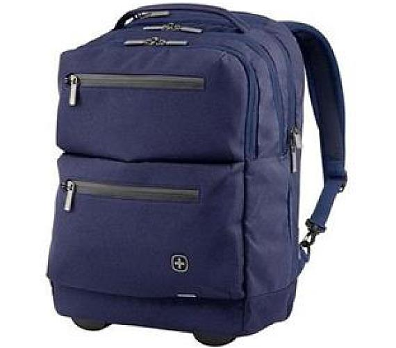 Batoh blizzard city backpack  0886aefd01