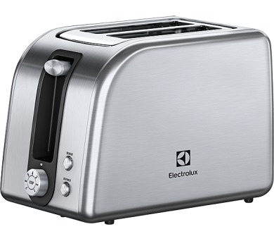 Electrolux EAT7700 + DOPRAVA ZDARMA