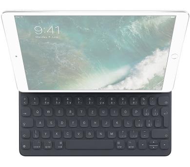 Apple Smart Keyboard pro iPad Pro 10,5'' - Czech (mptl2cz/a)