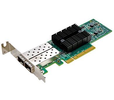 Synology 10Gb LAN karta 2x SFP+ (xs/xs+ serie) (E10G17-F2)
