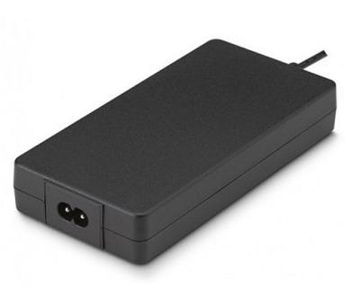 FORTRON adaptér pro notebook NB Slim 90 / 90W / 9 koncovek (PNA0902000)