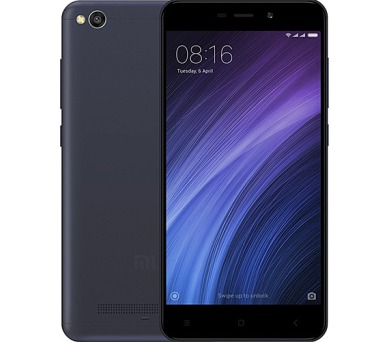 Xiaomi Redmi 4A,32GB Global