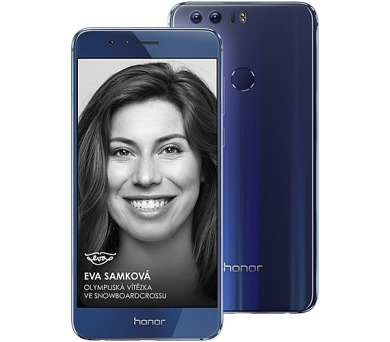 Honor 8 64GB Premium