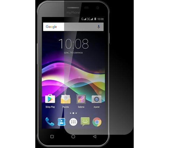 myPhone sklo FUN5 NFOLMYAFUN5HD