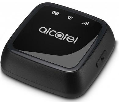 Přenosný GPS tracker ALCATEL Movetrack Pet verze + DOPRAVA ZDARMA