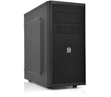 HAL3000 Office Pro / Core i7-6700/ 16GB/ 250GB SSD/ bez OS