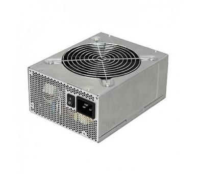 FORTRON zdroj FSP1200-50AAG 1200W / ATX / akt. PFC / modulární kabeláž / BULK / 85+ GOLD