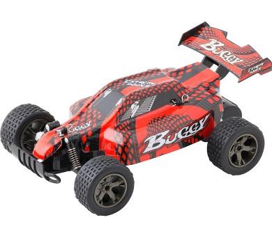 Autíčko na dálkové ovládání Buddy Toys BRC 20.422 RC Batu