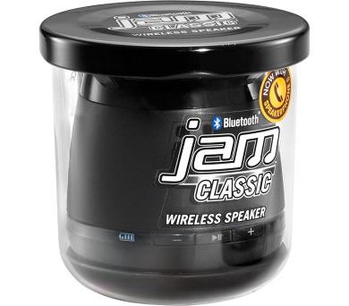 Jam Audio Classic™ Wireless Bluetooth Speaker HX-P230 Black Currant + DOPRAVA ZDARMA