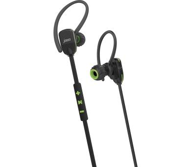 Jam Audio Transit Micro Sports Buds Green HX-EP510GR