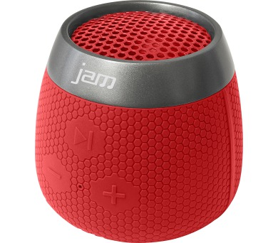 Jam Audio Replay™ Wireless Speaker HX-P250RD