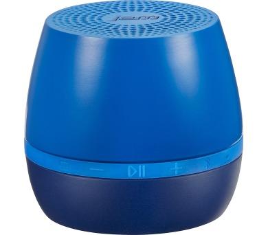 Jam Audio Classic 2.0™ HX-P190BL + DOPRAVA ZDARMA