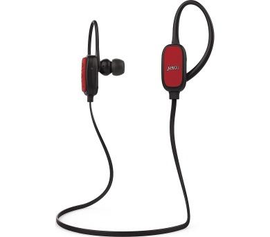 Jam Audio Fusion Mini HX-EP320RD