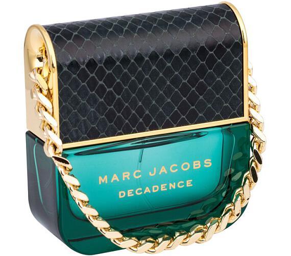 Parfémovaná voda Marc Jacobs Decadence
