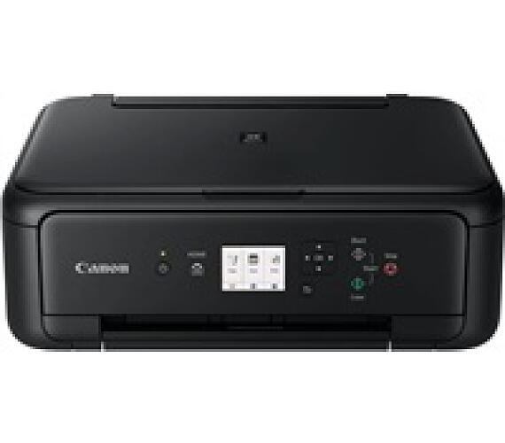 Canon PIXMA Tiskárna TS5150 - barevná