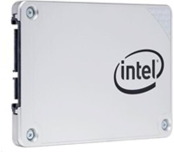 Intel® SSD 545s Series (512GB