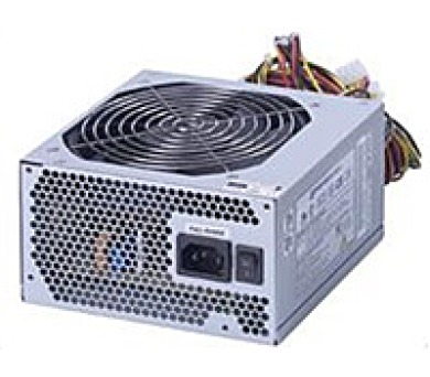 Fortron zdroj 350W SP400-A