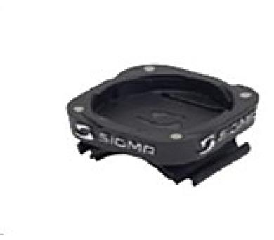 SIGMA STS držák počítače pro počítače ROX (00419)