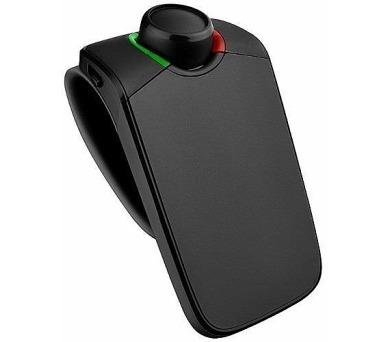 Parrot MINIKIT Neo 2 HD Bluetooth Handsfree + DOPRAVA ZDARMA