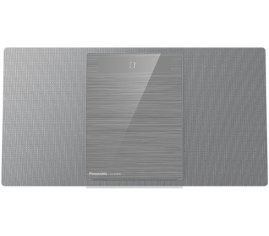 Panasonic SC HC400EG-S + DOPRAVA ZDARMA