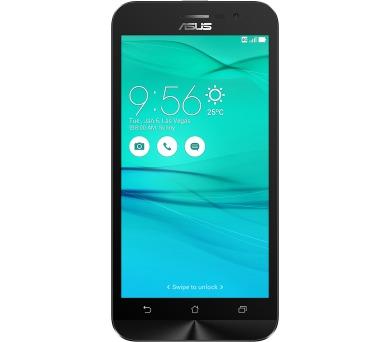 ZenFone GO ZB500KG-1A001WW Black Asus