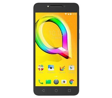 Mobilní telefon Alcatel A5 LED 5085D + DOPRAVA ZDARMA