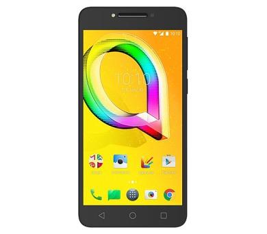 Mobilní telefon Alcatel A5 LED 5085D