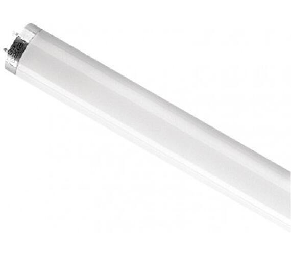Zářivka NORDEON L36W 865 120cm denní bílá